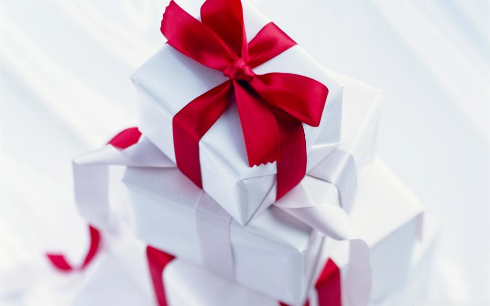 christmas-presents-2011-christmas-presents-2011-stock.jpg