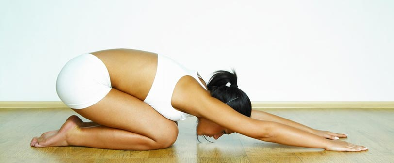 Yoga-Wellness.jpg