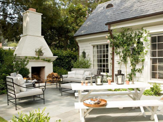 backyard-outdoor-living-ideas.jpg