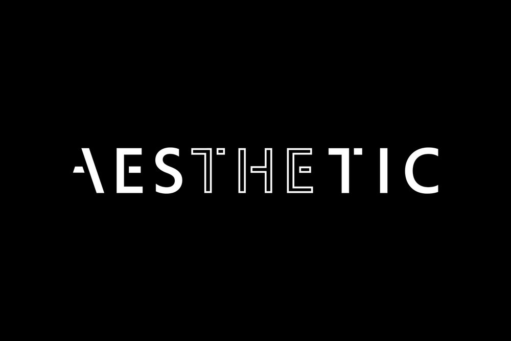 THE-AESTHETIC-LOGO-WHITE.jpg