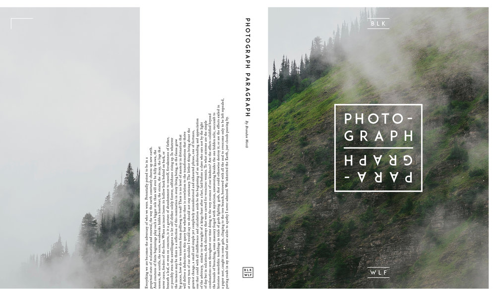 photograph.paragraph_cover_v2.jpg