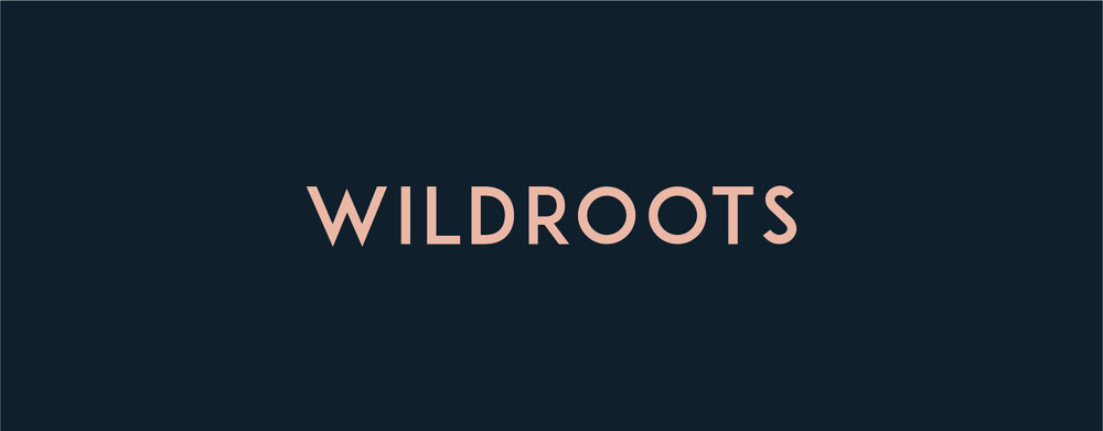 logotype_web1.jpg