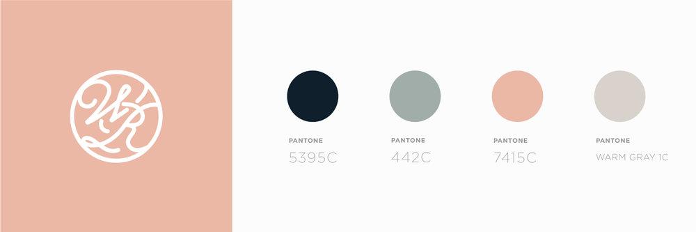 monogram_pantone_web2.jpg