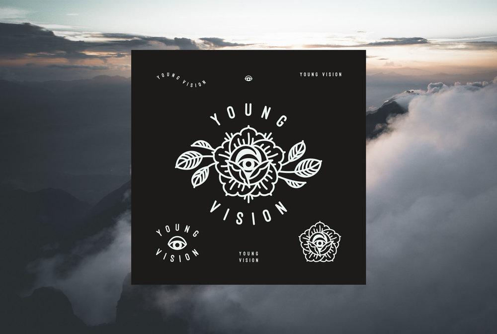young.vision_web1b.jpg