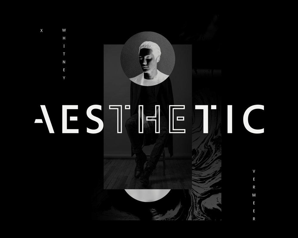 THE-AESTHETIC_presentation_thumbnail.jpg