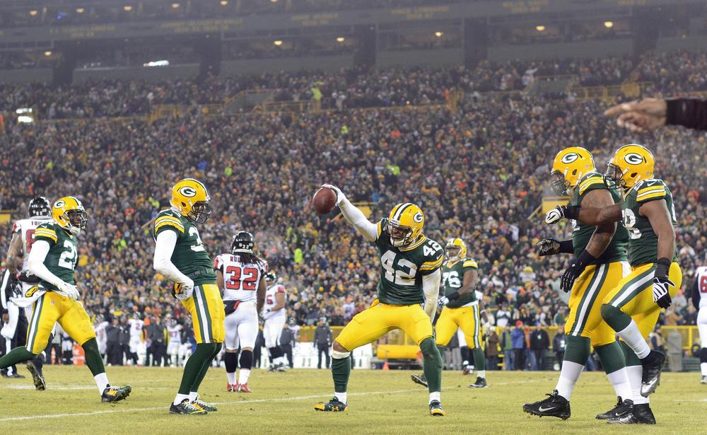 Packers0019.JPG