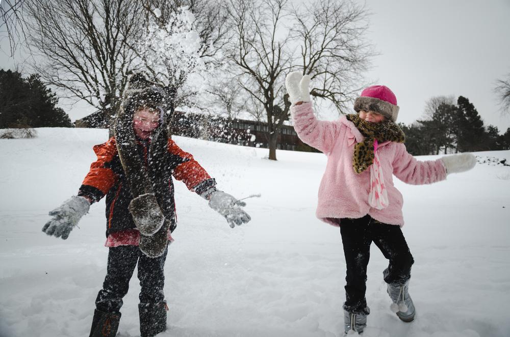 snowday-27.jpg