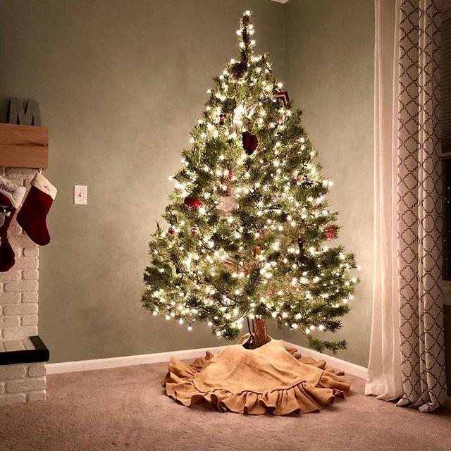🎄 #christmastree