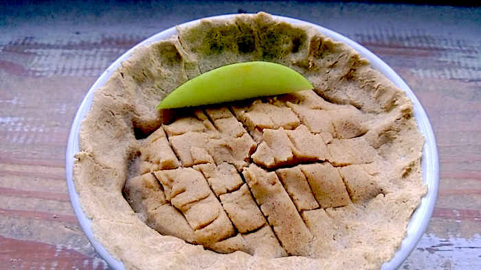 apple pie crust.jpg