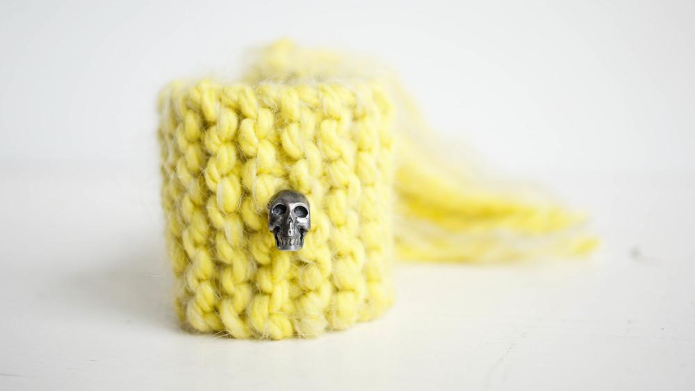 yellowscarfweb.jpg