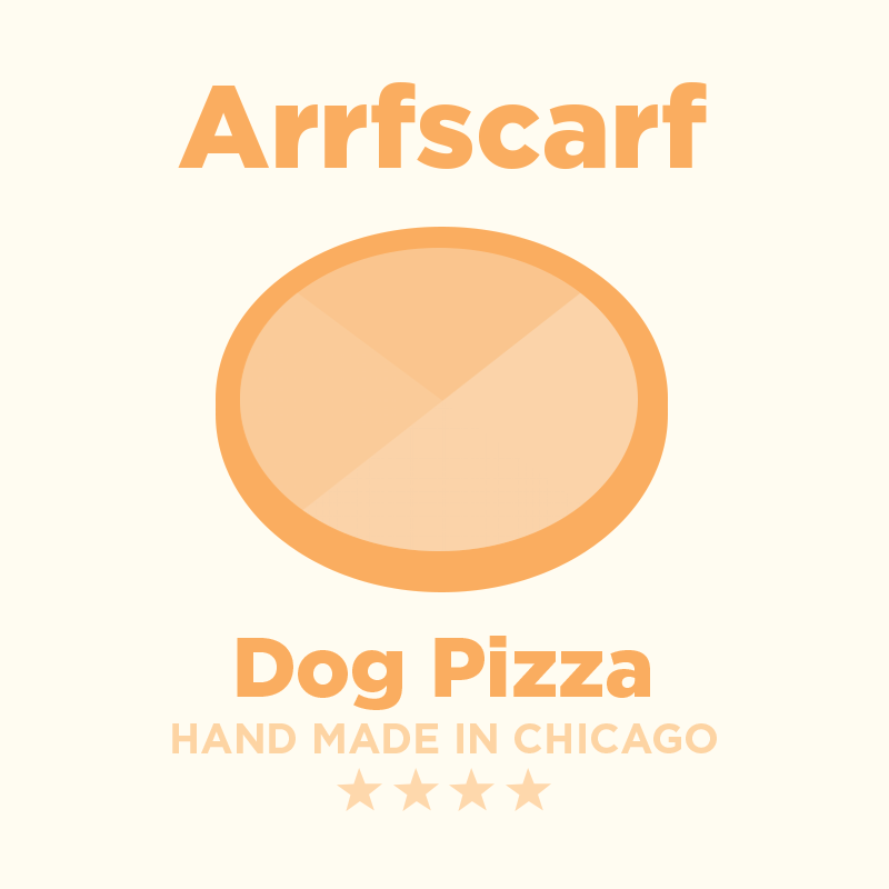 pizzadog1.png