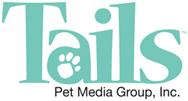 Tails_Logo2012.jpg