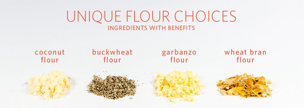 arrfscarf-flour-dog-treats