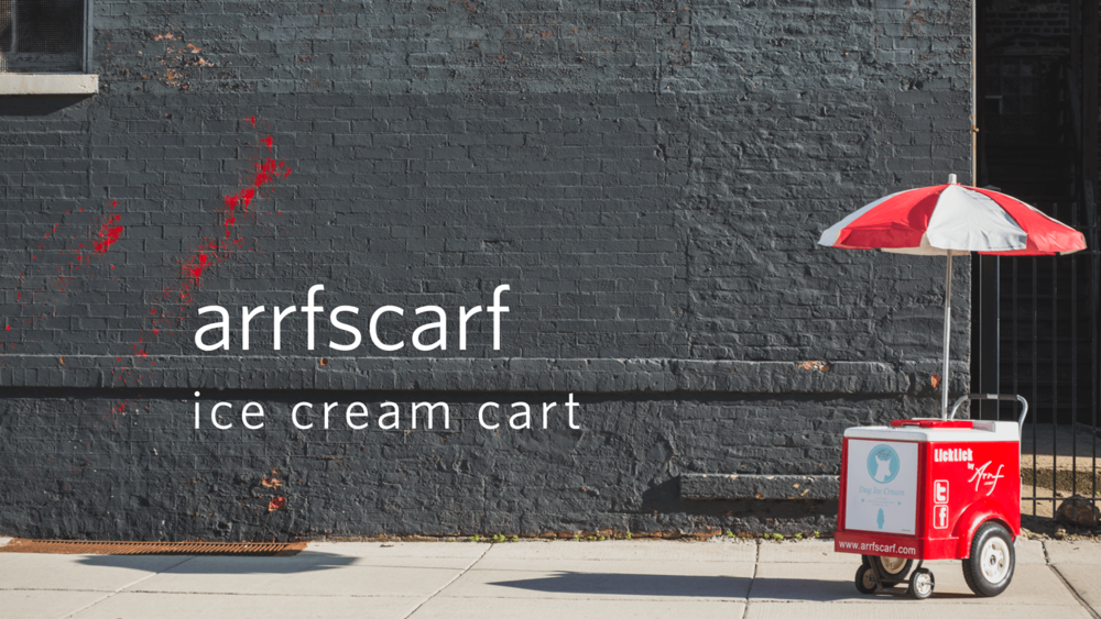 cart-image-ice-cream