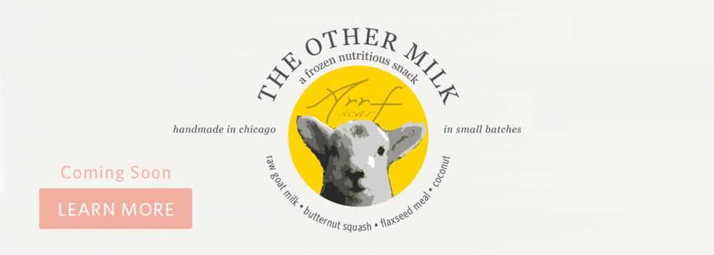 goat-milk-frozen-snack