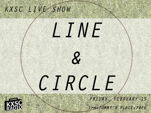 LINEANDCIRCLE.jpg