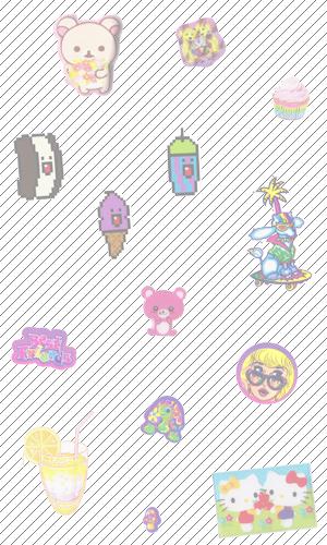 stickers7.jpg