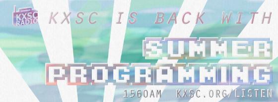 summerprogramming.jpg