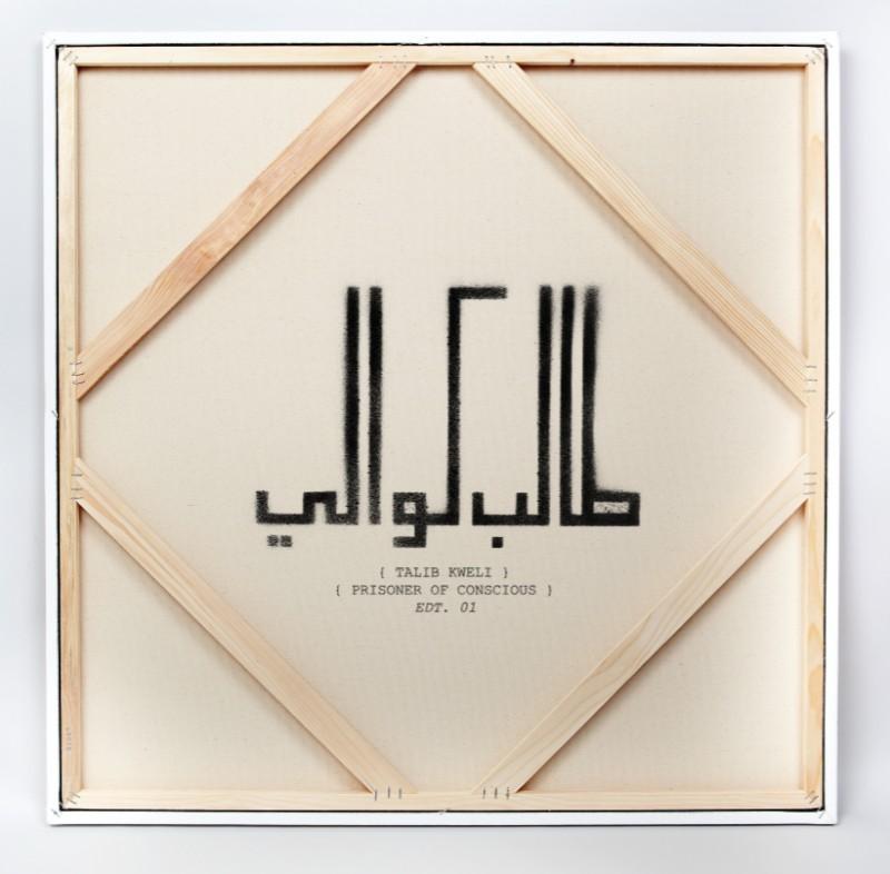 Talib-Kweli-Prisoner-Of-Conscious.jpg