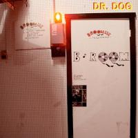 dr. dog.jpeg