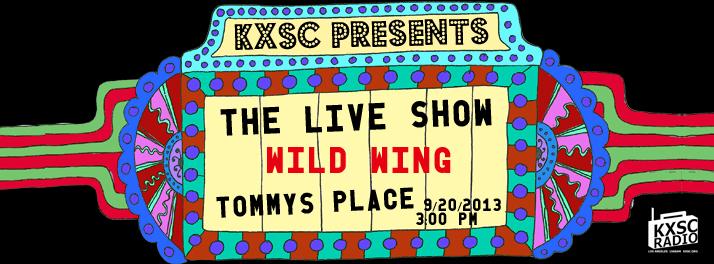 wild wing.jpg