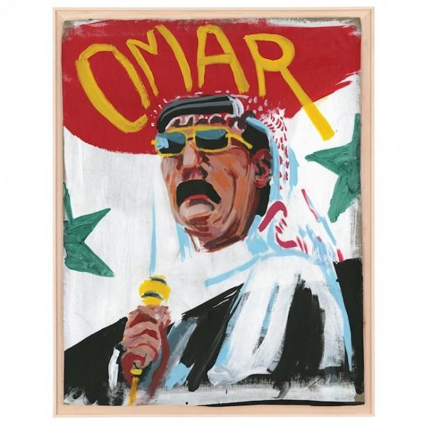Omar-Souleyman-Wenu-Wenu.jpg