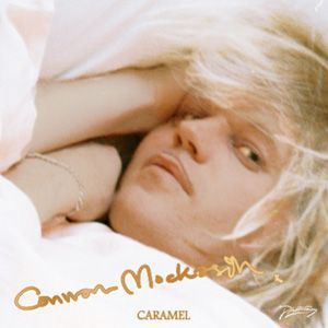 connan-mockasin-announces-new-album-caramel_300_300_80_s_c1.jpg