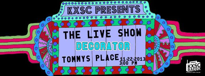 Decorator.jpg