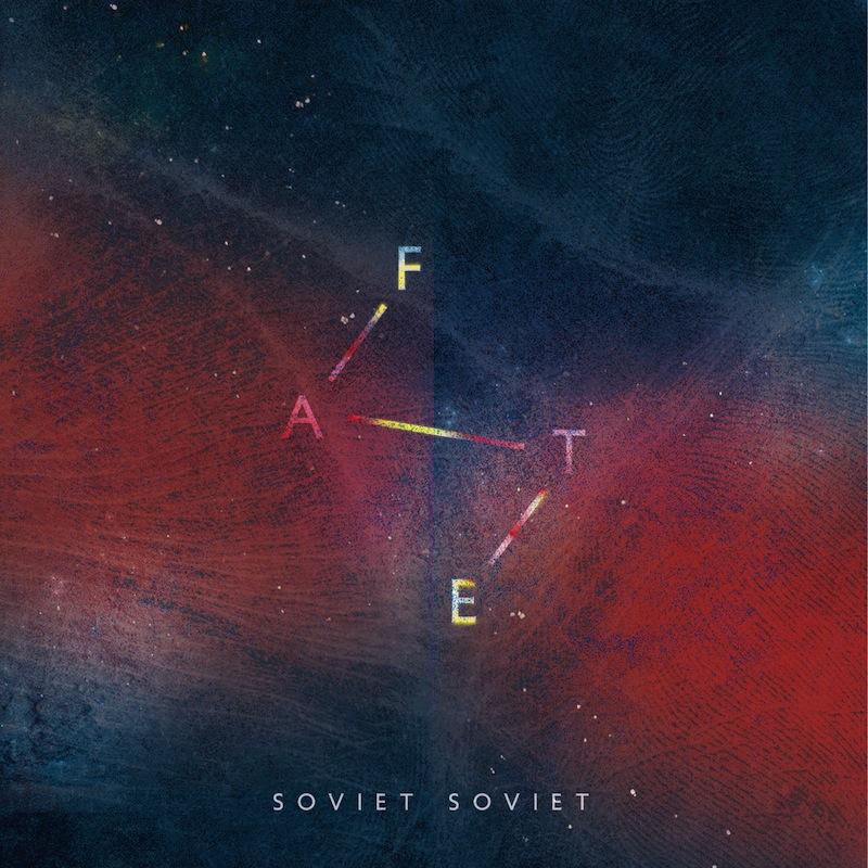 Soviet_Soviet-Fate_front.jpg