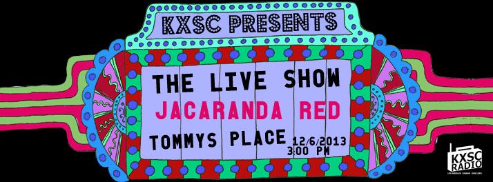 Jacaranda Red.jpg