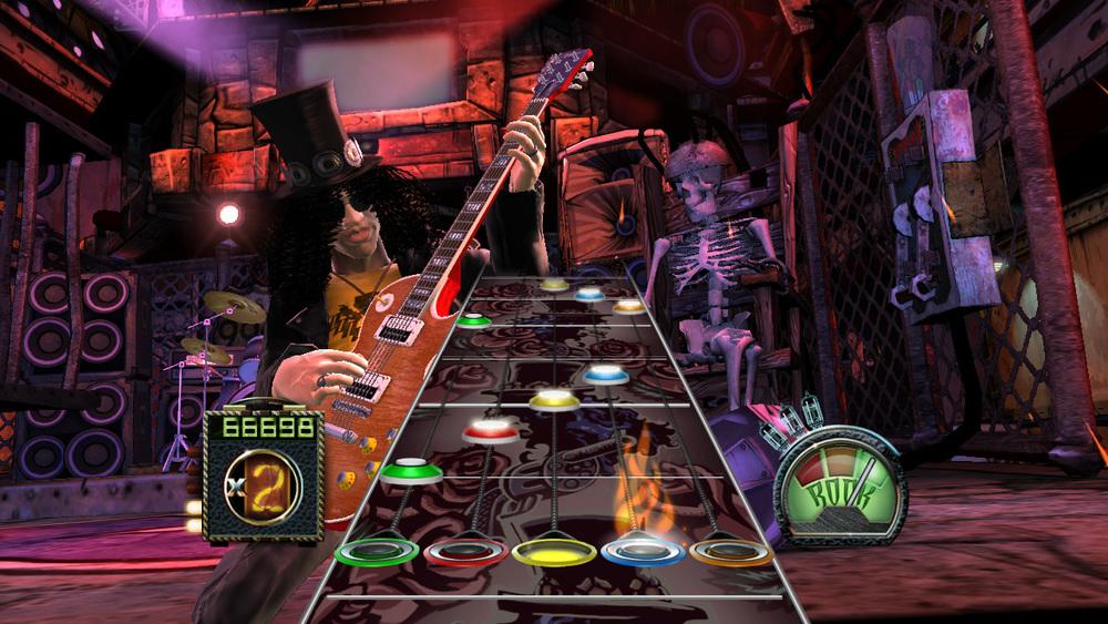 Guitar-GH3-hammeron.jpg