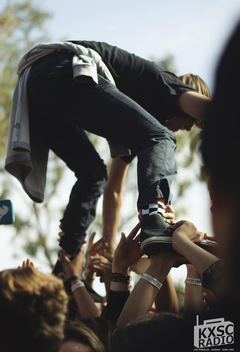 hunx crowdsurfer.jpg