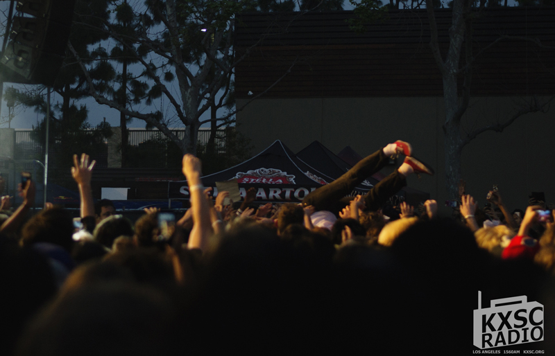 mac 7 crowdsurf.jpg
