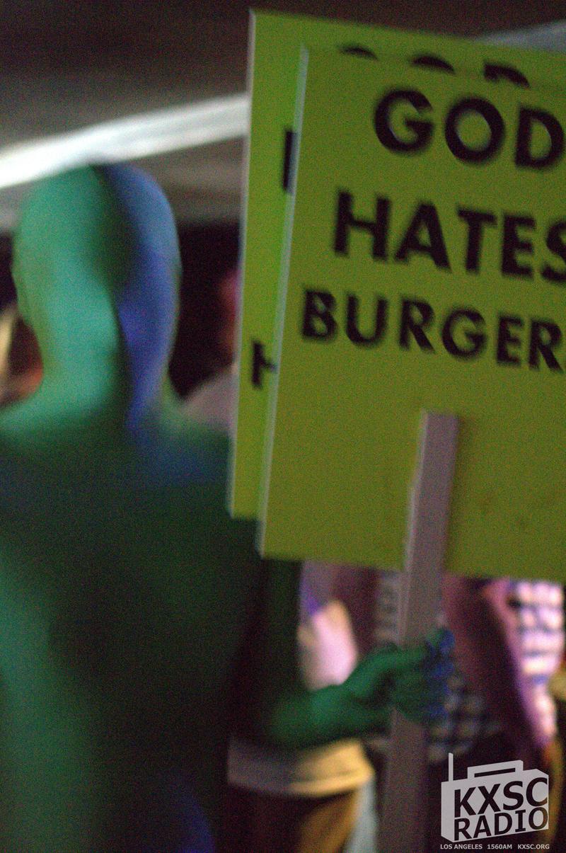 god hates burgers.jpg