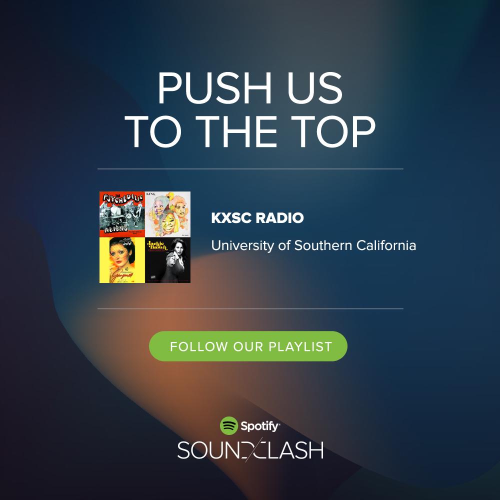 SoundClash_Follow_KXSC.jpg