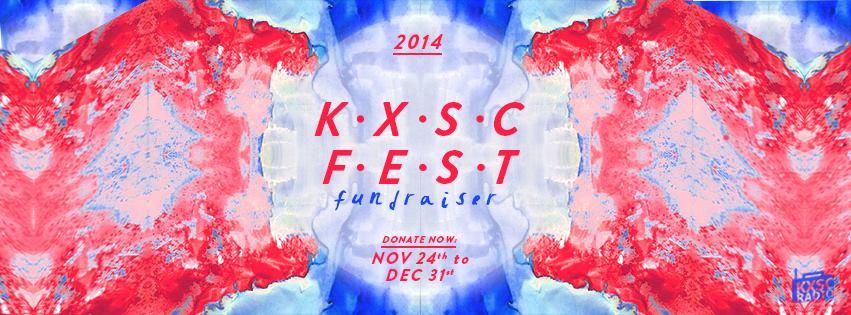 FestFundraiser2014.jpg