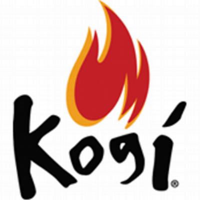 kogi_tm_400x400.png