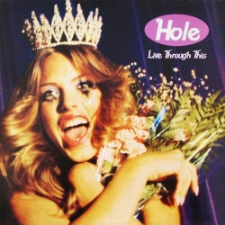 Hole-album-livethroughthis.jpg