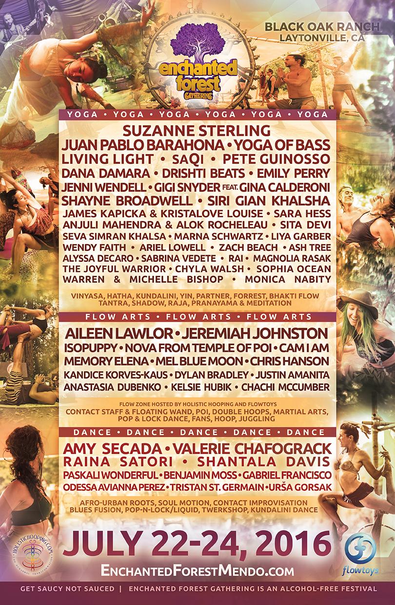 EF2016-YogaMovementlineup-poster.png