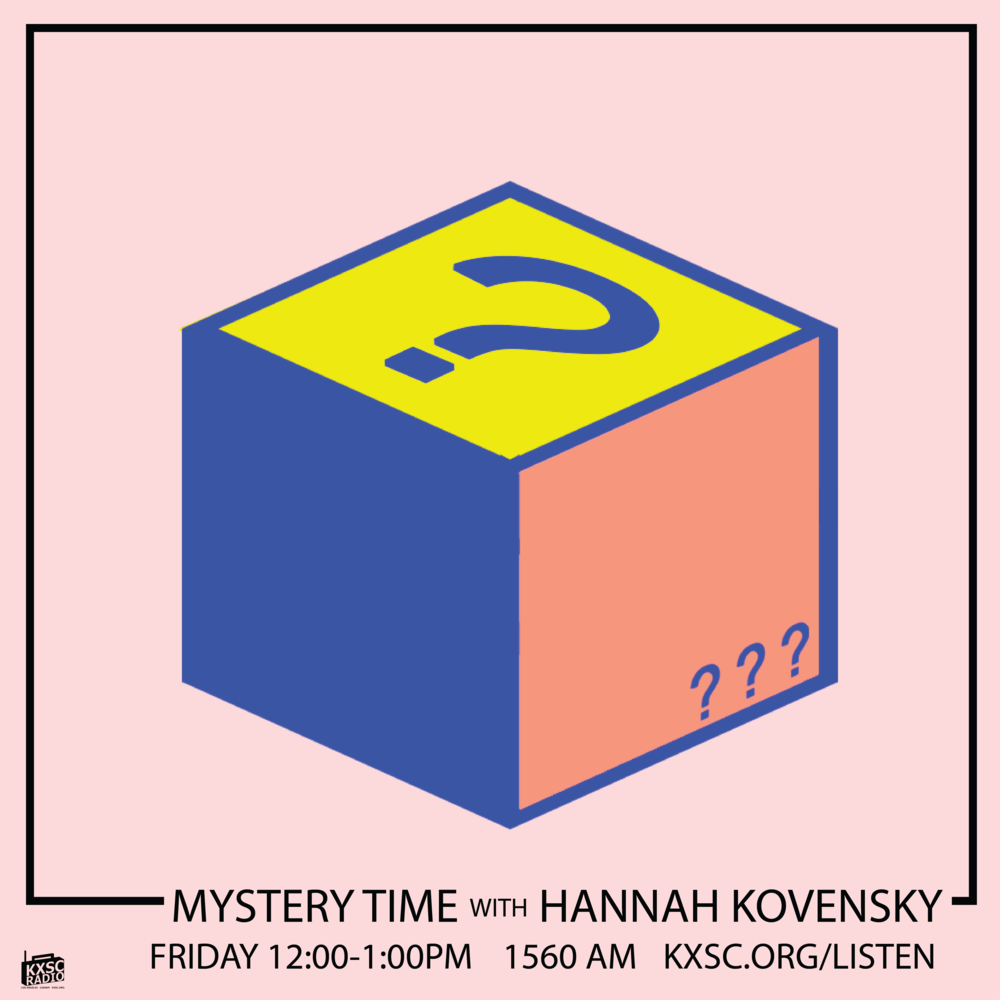 mystery_time