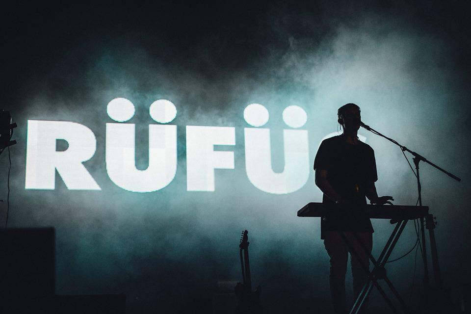 Rufus Du Sol: Show Review