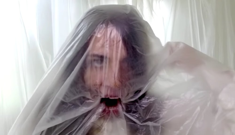Jenny-Hval-Conceptual-Romance-video.jpg
