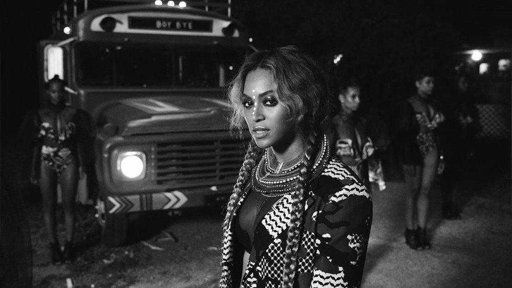 rs_1024x576-160427052523-1024.beyonce-lemonade-sorry.42716 (1).jpg