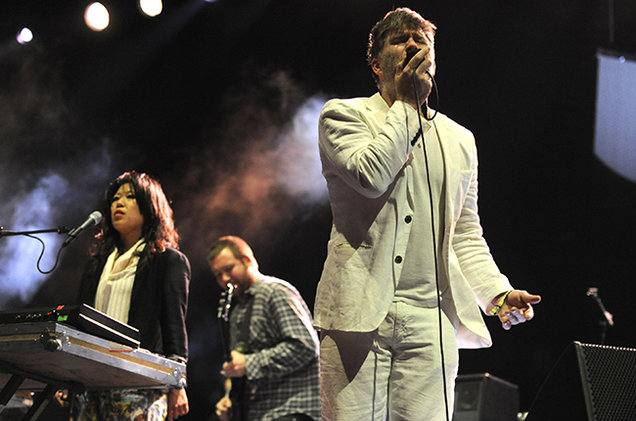lcd-soundsystem-coachella-billboard-650.jpg
