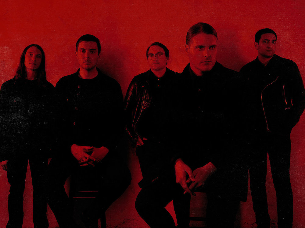 deafheaven_press_photo-5a85983cb2454f863095116a33a3cf9a203ebfd2-s1600-c85.jpg