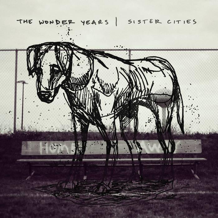 Hopeless - 2018