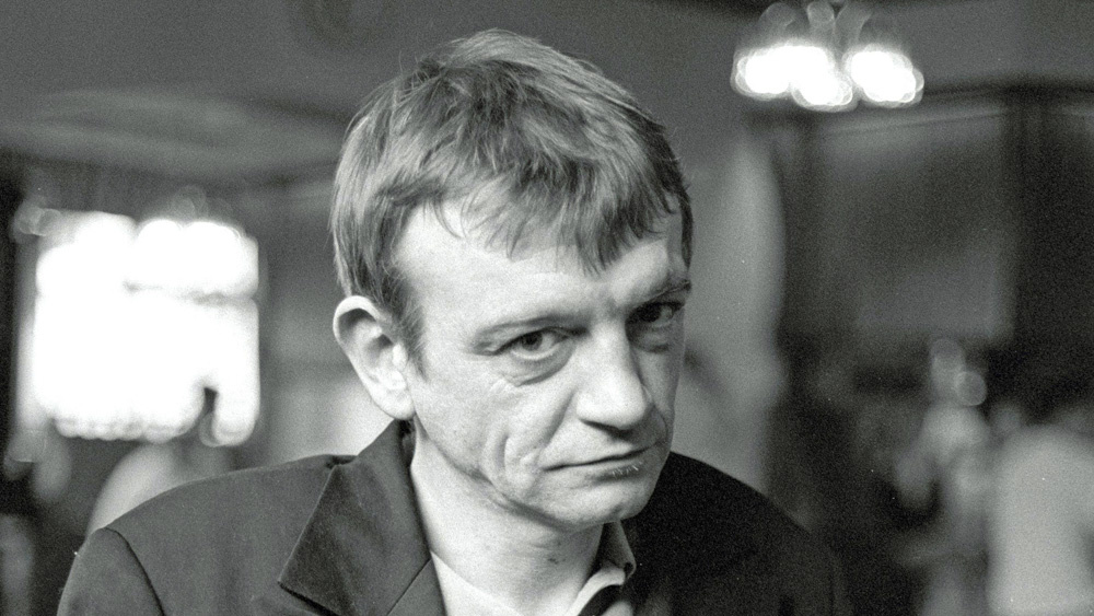 markesmith.jpg