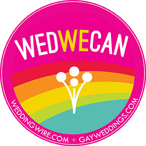 wed-we-can.jpg