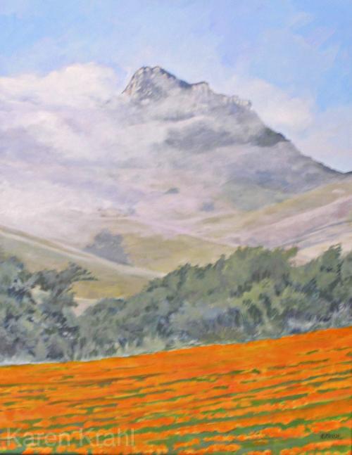 HollisterPeakFogOrange Marigolds..jpg