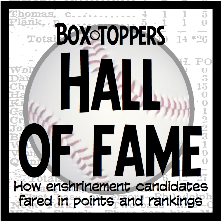 Box-Toppers Hall of Fame.png